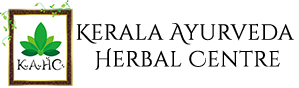 Kerala Ayurveda Herbal Centre